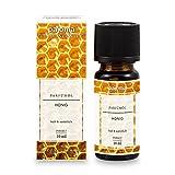 pajoma Parfümöl 'Honig', 10 ml, feinste Parfümöle in Geschenkverpackung
