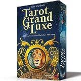 Tarot Grand Luxe:...image