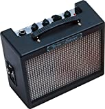 Fender 023-4810-000 Mini amplificador de lujo