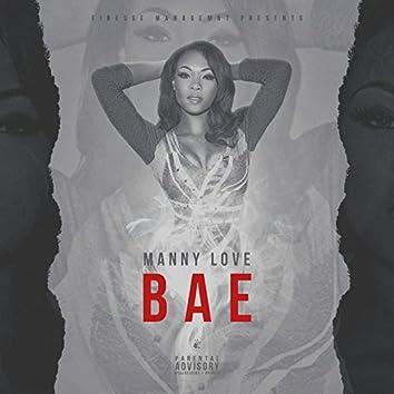 Bae - Single