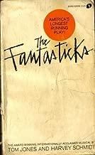 Best the fantasticks script online Reviews