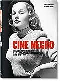 Film Noir HC - Paul Duncan