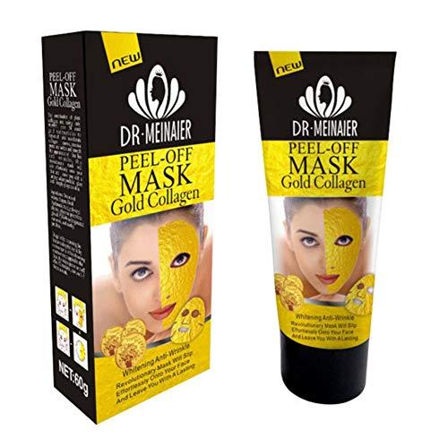 Onewell Blackhead Mask
