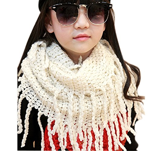 Why Should You Buy ieasysexy Infinity Scarf for Baby,Fashion Unisex Baby Infant Kids Toddler Boys Gi...