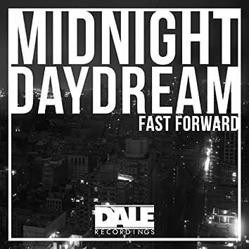 Midnight Daydream