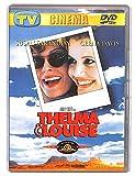 EBOND Thelma & Louise Di Ridley Scott DVD Editoriale