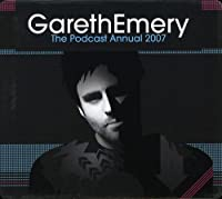 Podcast Annual 2007