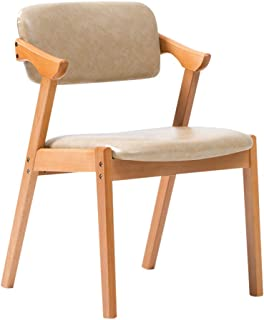 Amazon.es: sillas diseño comedor - Sillas plegables / Sillas: Jardín