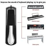 IMG-2 pedale sustain universale per pianoforte