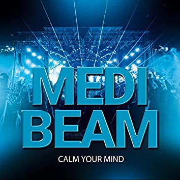 Medibeam