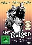 Der Reigen (1950)