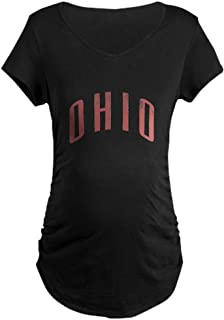 Best ohio state rings shirt Reviews