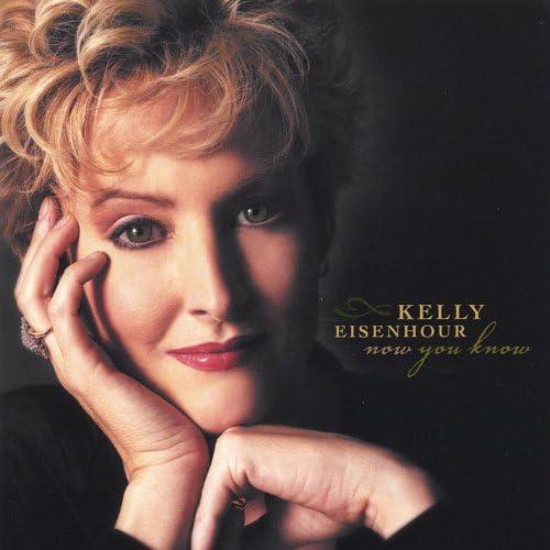 Kelly Eisenhour