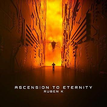 Ascension to Eternity (Original Score)