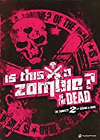 Is This a Zombie: Season Two [DVD] [Import]