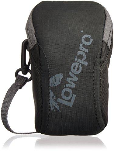 Lowepro Dashpoint 10 Kameratasche grau