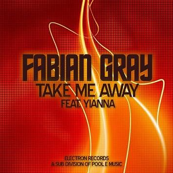 Take Me Away (feat. Yianna)