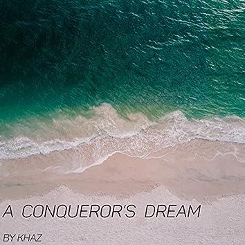 A Conqueror's Dream