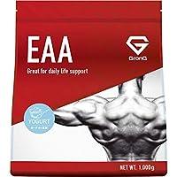GronG(グロング) EAA ヨーグルト風味 1kg