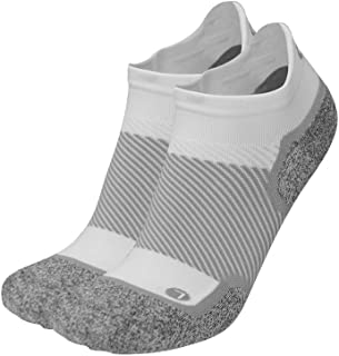 WC4 Wellness Care Socks (One Pair) for sensitive feet, diabetes, edema, neuropathy and circulation support