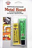 Pegamento industrial EPOXYDE de metal fuerte para...