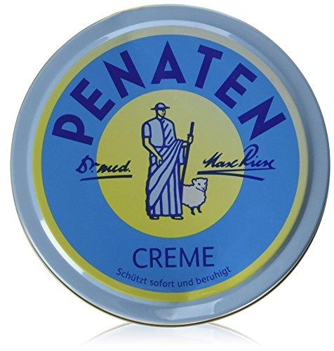 Penaten Creme, 150ml