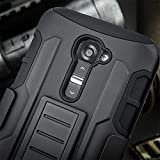 Bagxnet Handy Schutz Hülle Outdoor TPU Silikon Bumper Case