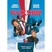 Black Sheep / [DVD] [Import]