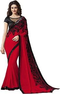 mirraw indian dresses