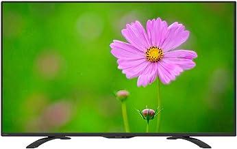 تلفزيون شارب 65 انش ، ال اي دي فل اتش دي، LC-65LE275X