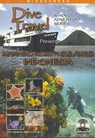 Manado North Sulawest - Indonesia [DVD]