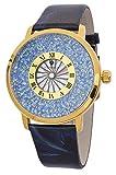 Reichenbachi orologio da donna al quarzo Liebig, RBT02-293