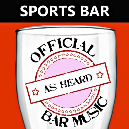 Boomer Sooner (Oklahoma Sooners Fight Song) [Official Sports Bar Version]