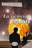 La victoria del sol (Astor)