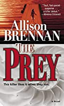 Best predator trilogy series Reviews