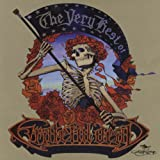 Songtexte von Grateful Dead - The Very Best of Grateful Dead