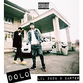 Dolo (feat. Carter)
