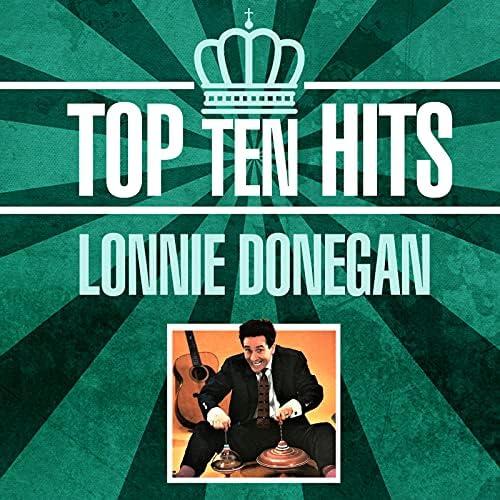 Lonnie Donegan