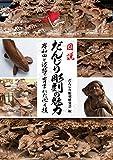 図説だんじり彫刻の魅力―岸和田と淡路で育まれた心と技ー