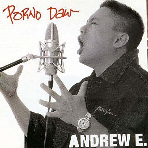 Andrew E