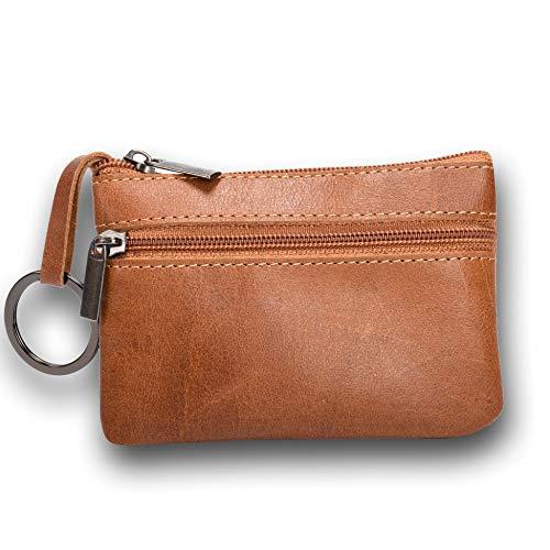 cartera con monedero para hombre fabricante CNHUALAI