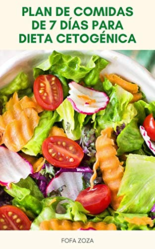 Plan De Comidas De 7 Días Para Dieta Cetogénica : Cómo Planificar Su Dieta Keto ? - Tipos De Dietas Cetogénicas - Dietas Cetogénicas Mejora La ...