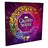 Nestle Quality Street Advent Calendar 226g