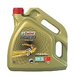 Castrol POWER 1 Racing 10W-30 4T, 4 L