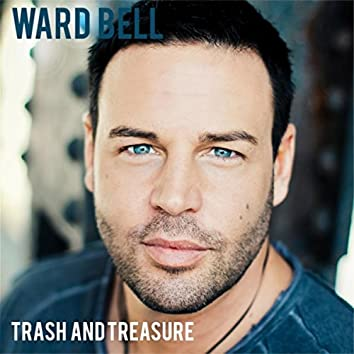 Trash and Treasure