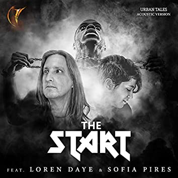 The Start (feat. Loren Dayle, Sofia Pires) (Acoustic Version)