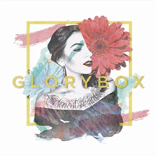 Glory Box EP