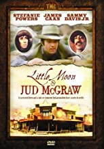 Best the little convict book Reviews