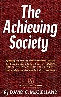 Achieving Society