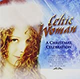 A Christmas Celebration von Celtic Woman